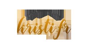 kristi
